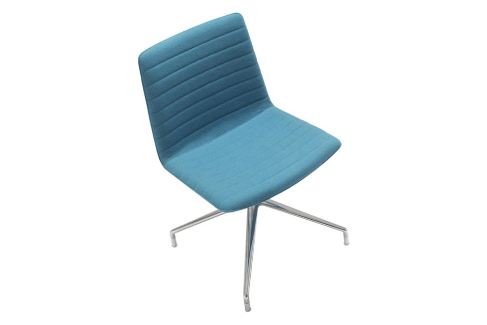 https://res.cloudinary.com/clippings/image/upload/t_big/dpr_auto,f_auto,w_auto/v1566209692/products/flex-corporate-4-star-swivel-base-chair-with-fully-upholstered-seat-andreu-world-piergiorgio-cazzaniga-clippings-11285836.jpg