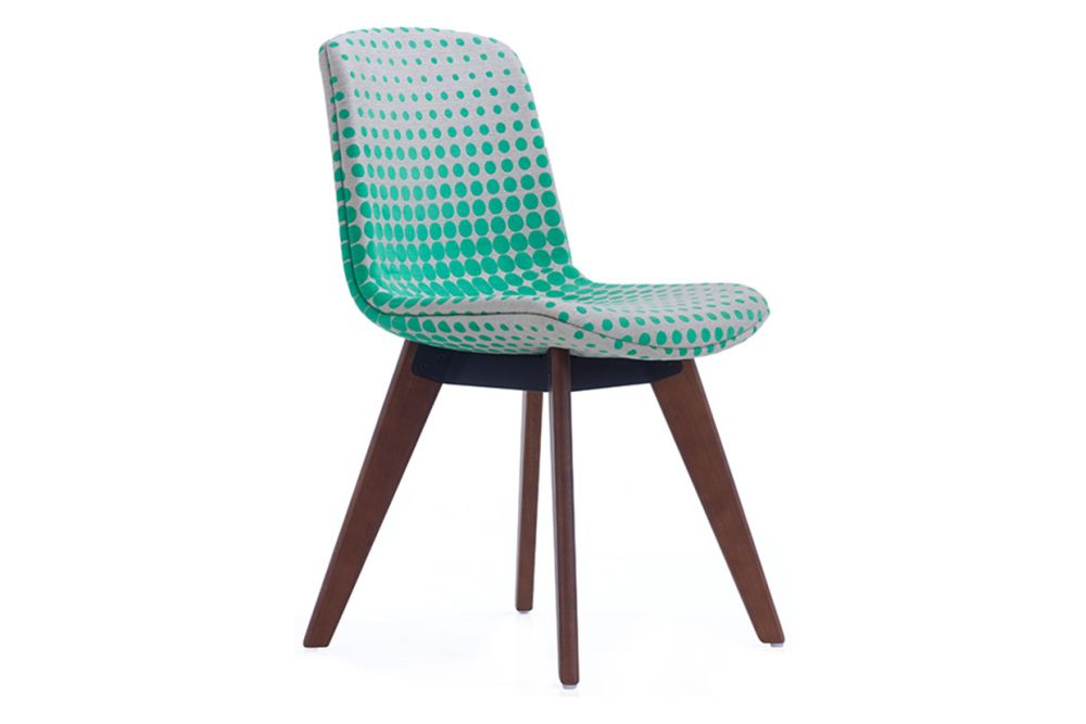 https://res.cloudinary.com/clippings/image/upload/t_big/dpr_auto,f_auto,w_auto/v1566210457/products/cubb-wood-base-chair-orangebox-clippings-11285844.jpg