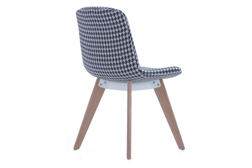 https://res.cloudinary.com/clippings/image/upload/t_big/dpr_auto,f_auto,w_auto/v1566210459/products/cubb-wood-base-chair-orangebox-clippings-11285846.jpg