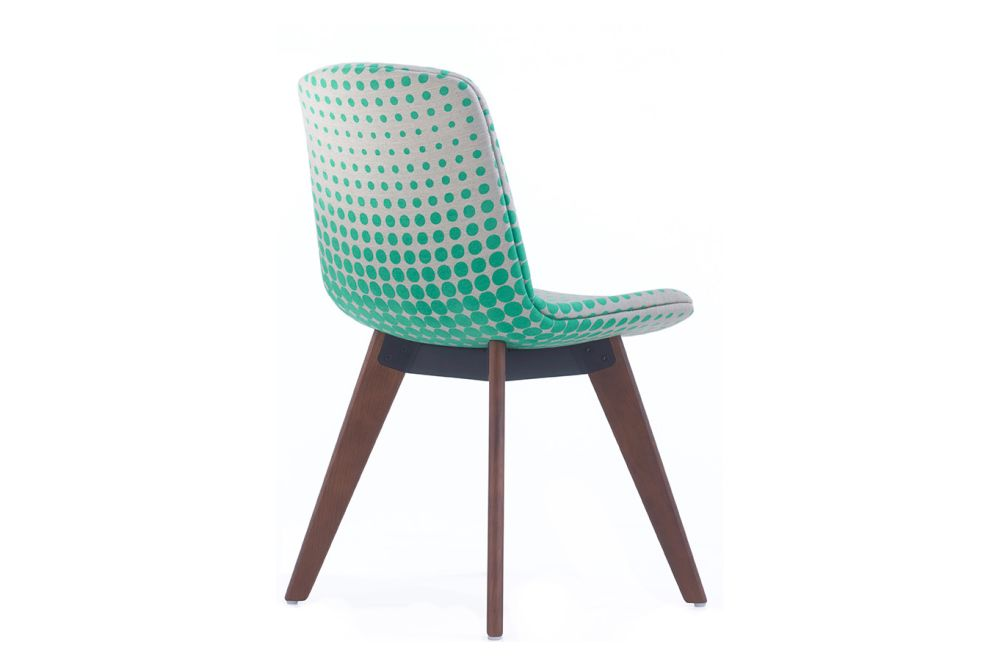 https://res.cloudinary.com/clippings/image/upload/t_big/dpr_auto,f_auto,w_auto/v1566210461/products/cubb-wood-base-chair-orangebox-clippings-11285848.jpg