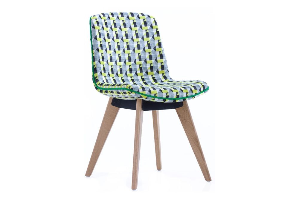 https://res.cloudinary.com/clippings/image/upload/t_big/dpr_auto,f_auto,w_auto/v1566210461/products/cubb-wood-base-chair-orangebox-clippings-11285849.jpg
