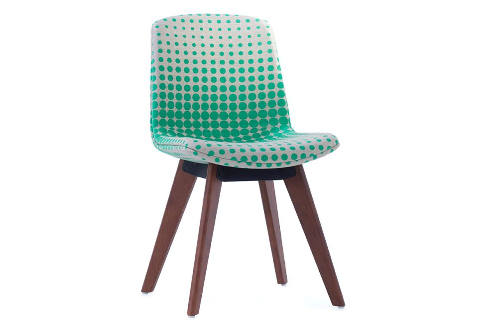 https://res.cloudinary.com/clippings/image/upload/t_big/dpr_auto,f_auto,w_auto/v1566210464/products/cubb-wood-base-chair-orangebox-clippings-11285850.jpg