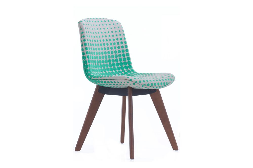 https://res.cloudinary.com/clippings/image/upload/t_big/dpr_auto,f_auto,w_auto/v1566210465/products/cubb-wood-base-chair-orangebox-clippings-11285852.jpg