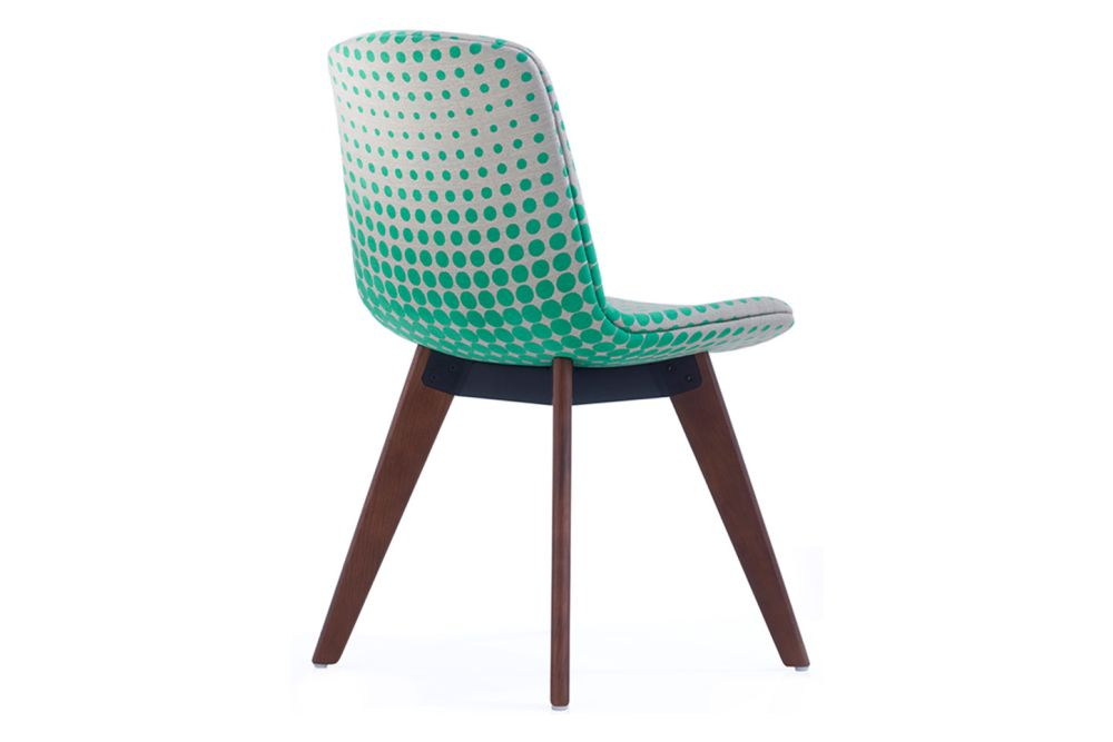 https://res.cloudinary.com/clippings/image/upload/t_big/dpr_auto,f_auto,w_auto/v1566210492/products/cubb-wood-base-chair-orangebox-clippings-11285853.jpg