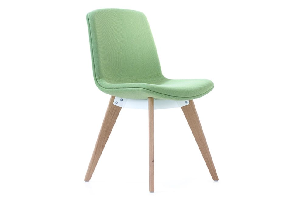 https://res.cloudinary.com/clippings/image/upload/t_big/dpr_auto,f_auto,w_auto/v1566210494/products/cubb-wood-base-chair-orangebox-clippings-11285854.jpg