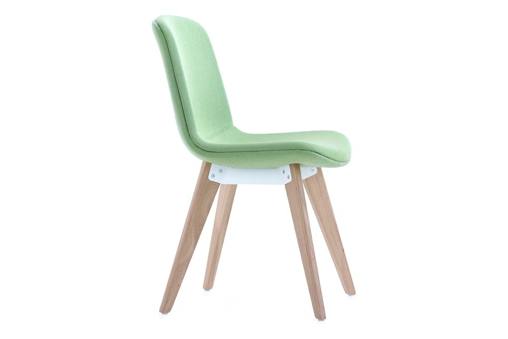 https://res.cloudinary.com/clippings/image/upload/t_big/dpr_auto,f_auto,w_auto/v1566210504/products/cubb-wood-base-chair-orangebox-clippings-11285856.jpg
