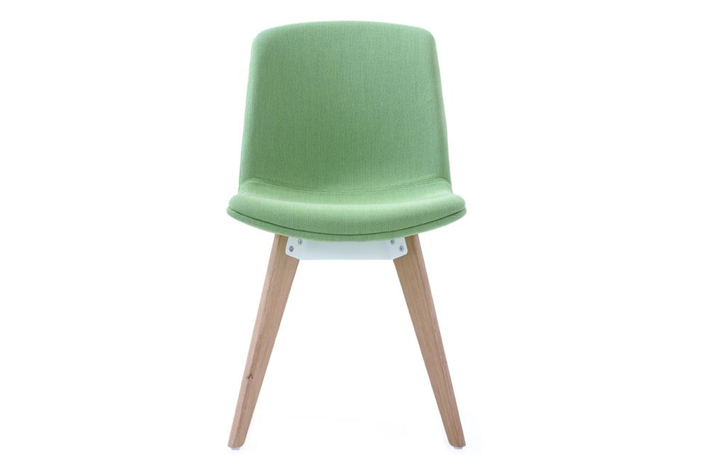 https://res.cloudinary.com/clippings/image/upload/t_big/dpr_auto,f_auto,w_auto/v1566210507/products/cubb-wood-base-chair-orangebox-clippings-11285857.jpg