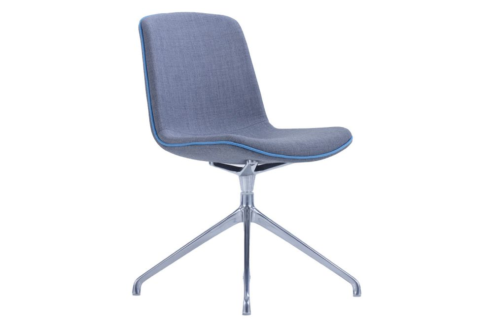 https://res.cloudinary.com/clippings/image/upload/t_big/dpr_auto,f_auto,w_auto/v1566211264/products/cubb-4-star-swivel-base-chair-price-group-3-polished-steel-orangebox-clippings-11282872.jpg