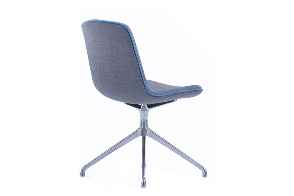 https://res.cloudinary.com/clippings/image/upload/t_big/dpr_auto,f_auto,w_auto/v1566211703/products/cubb-4-star-swivel-base-chair-orangebox-clippings-11285865.jpg