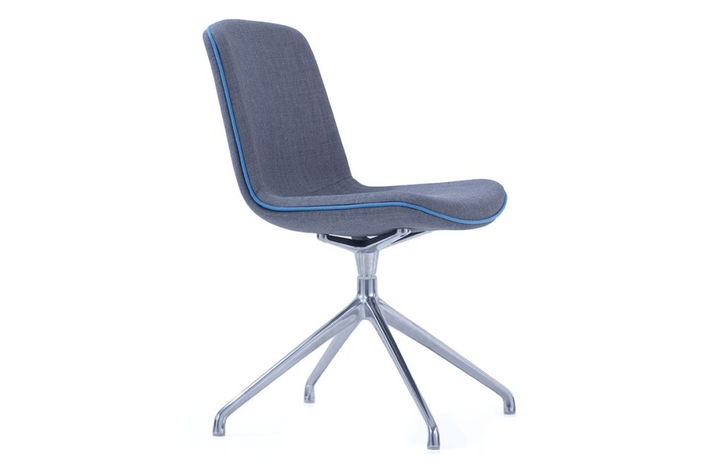 https://res.cloudinary.com/clippings/image/upload/t_big/dpr_auto,f_auto,w_auto/v1566211704/products/cubb-4-star-swivel-base-chair-orangebox-clippings-11285866.jpg