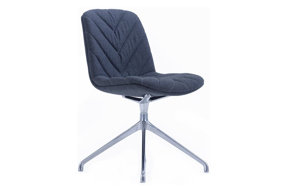 https://res.cloudinary.com/clippings/image/upload/t_big/dpr_auto,f_auto,w_auto/v1566212538/products/cubb-4-star-swivel-base-chair-orangebox-clippings-11285873.jpg