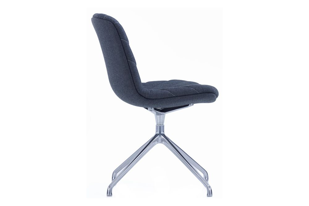 https://res.cloudinary.com/clippings/image/upload/t_big/dpr_auto,f_auto,w_auto/v1566212578/products/cubb-4-star-swivel-base-chair-orangebox-clippings-11285874.jpg