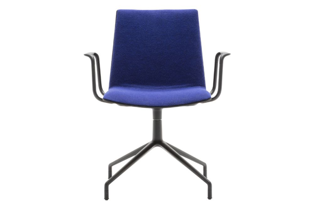 https://res.cloudinary.com/clippings/image/upload/t_big/dpr_auto,f_auto,w_auto/v1566214135/products/flex-corporate-4-star-swivel-base-armchair-with-upholstered-shell-pad-andreu-world-jacquard-one-thermo-polymer-6000-polished-aluminium-andreu-world-piergiorgio-cazzaniga-clippings-11285858.jpg