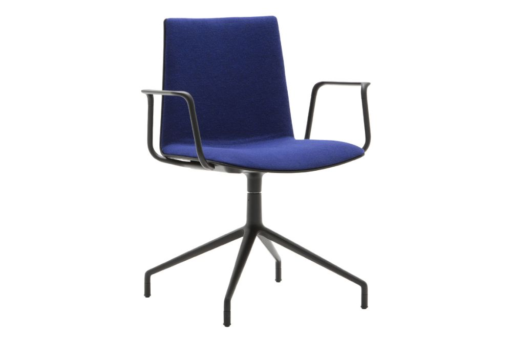 https://res.cloudinary.com/clippings/image/upload/t_big/dpr_auto,f_auto,w_auto/v1566214193/products/flex-corporate-4-star-swivel-base-armchair-with-upholstered-shell-pad-andreu-world-piergiorgio-cazzaniga-clippings-11285883.jpg