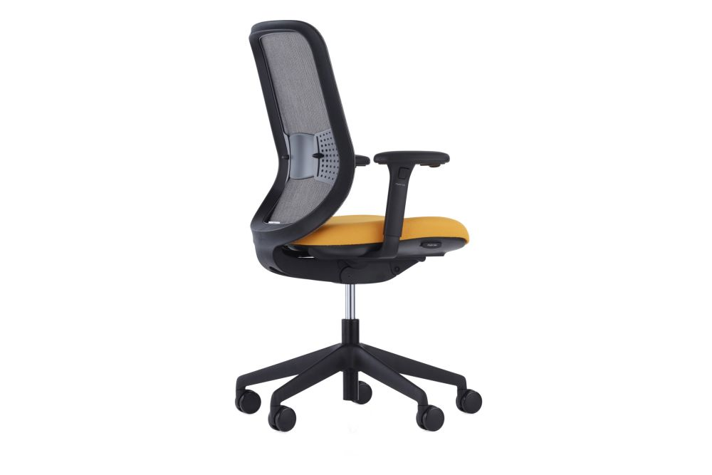 https://res.cloudinary.com/clippings/image/upload/t_big/dpr_auto,f_auto,w_auto/v1566216855/products/do-5-star-task-armchair-with-castors-orangebox-clippings-11285924.jpg