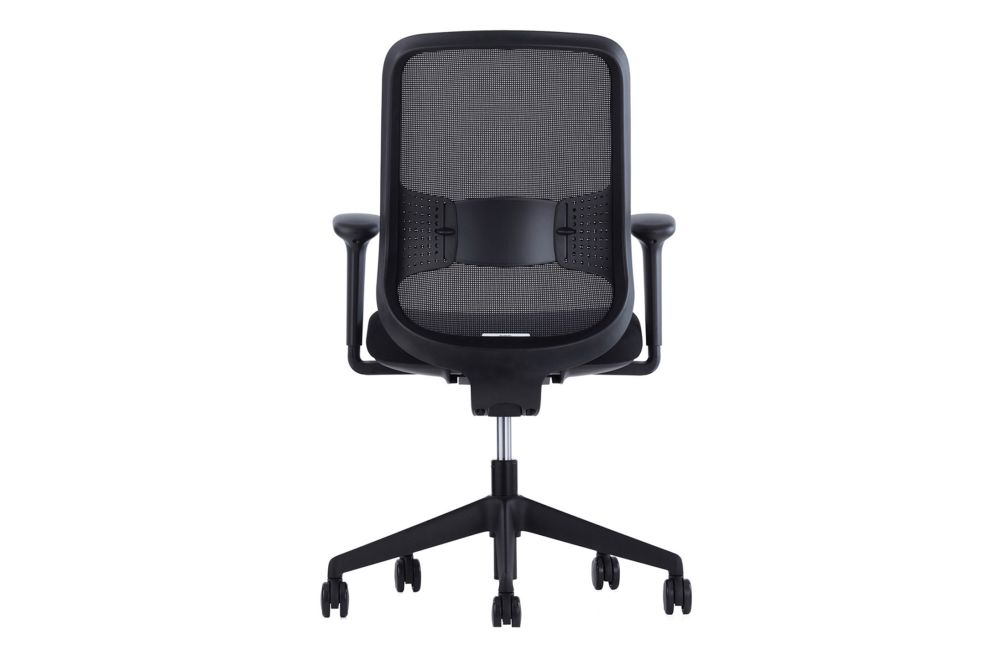https://res.cloudinary.com/clippings/image/upload/t_big/dpr_auto,f_auto,w_auto/v1566216857/products/do-5-star-task-armchair-with-castors-orangebox-clippings-11285925.jpg