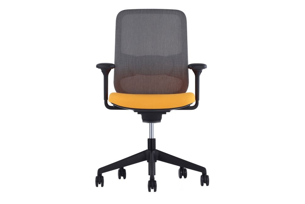 https://res.cloudinary.com/clippings/image/upload/t_big/dpr_auto,f_auto,w_auto/v1566216860/products/do-5-star-task-armchair-with-castors-orangebox-clippings-11285927.jpg