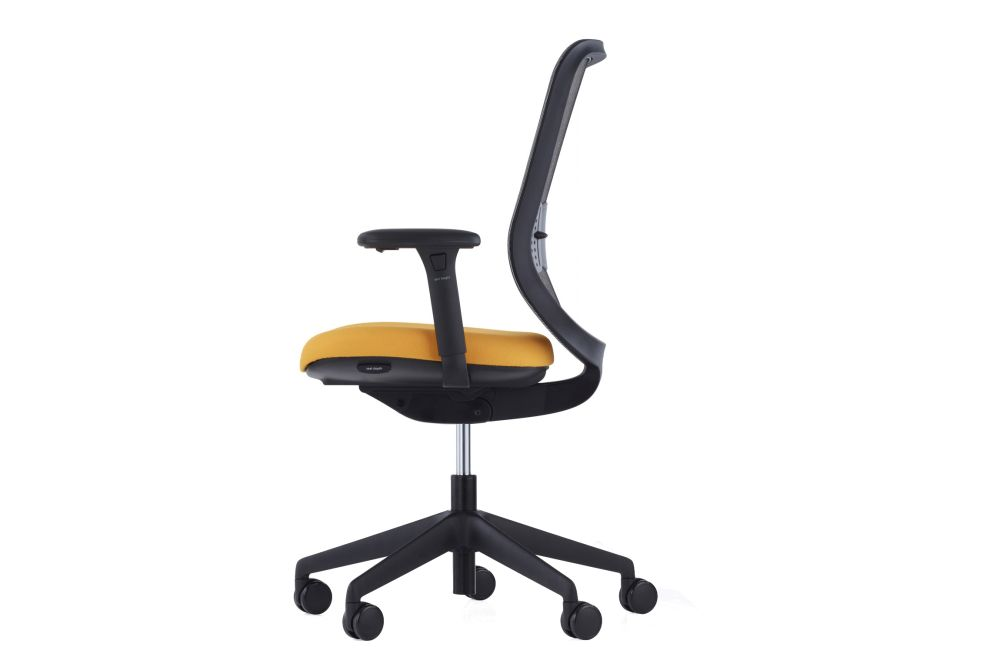 https://res.cloudinary.com/clippings/image/upload/t_big/dpr_auto,f_auto,w_auto/v1566219215/products/do-5-star-task-armchair-with-headrest-and-castors-orangebox-clippings-11285942.jpg