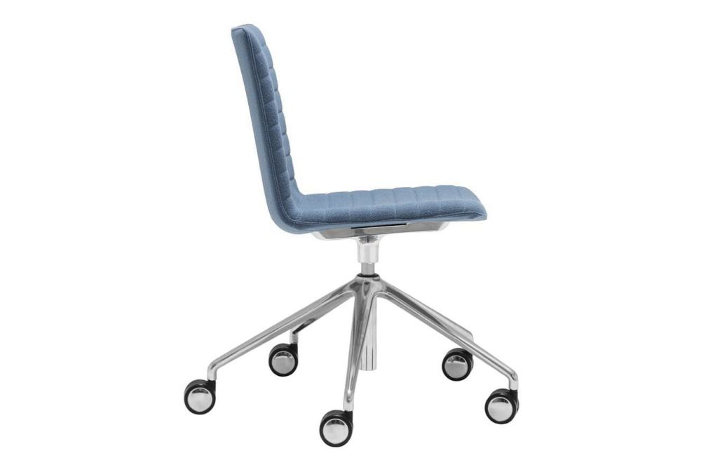 https://res.cloudinary.com/clippings/image/upload/t_big/dpr_auto,f_auto,w_auto/v1566222482/products/flex-corporate-5-star-swivel-base-chair-with-fully-upholstered-seat-andreu-world-piergiorgio-cazzaniga-clippings-11285950.jpg