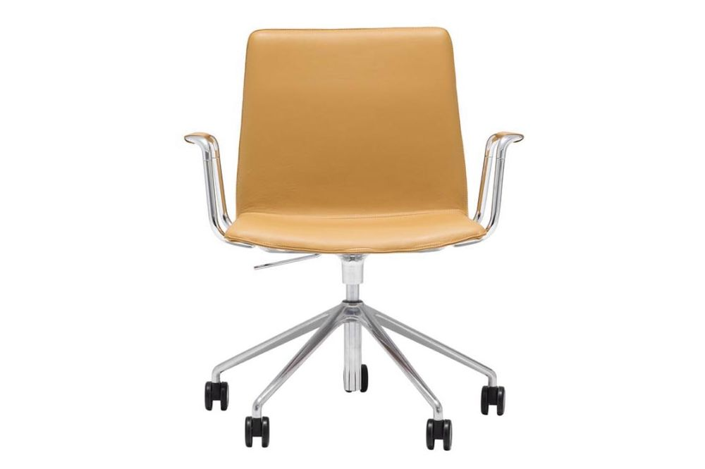 https://res.cloudinary.com/clippings/image/upload/t_big/dpr_auto,f_auto,w_auto/v1566222664/products/flex-corporate-5-star-swivel-base-chair-armchair-upholstered-shell-pad-andreu-world-jacquard-one-thermo-polymer-6000-polished-aluminium-andreu-world-piergiorgio-cazzaniga-clippings-11285946.jpg