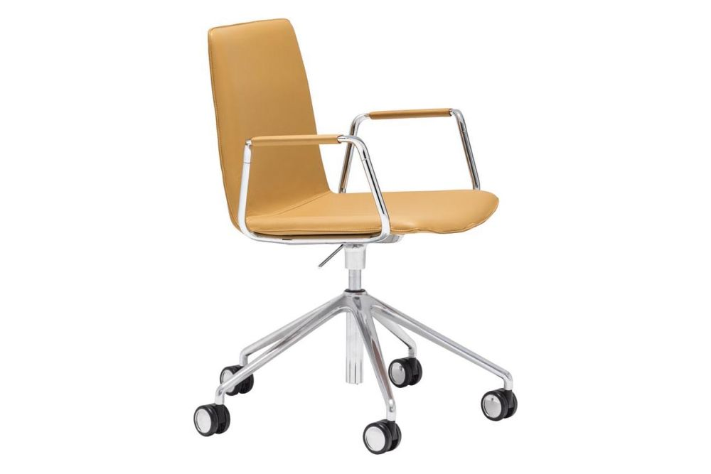 https://res.cloudinary.com/clippings/image/upload/t_big/dpr_auto,f_auto,w_auto/v1566222672/products/flex-corporate-5-star-swivel-base-chair-armchair-upholstered-shell-pad-andreu-world-piergiorgio-cazzaniga-clippings-11285956.jpg