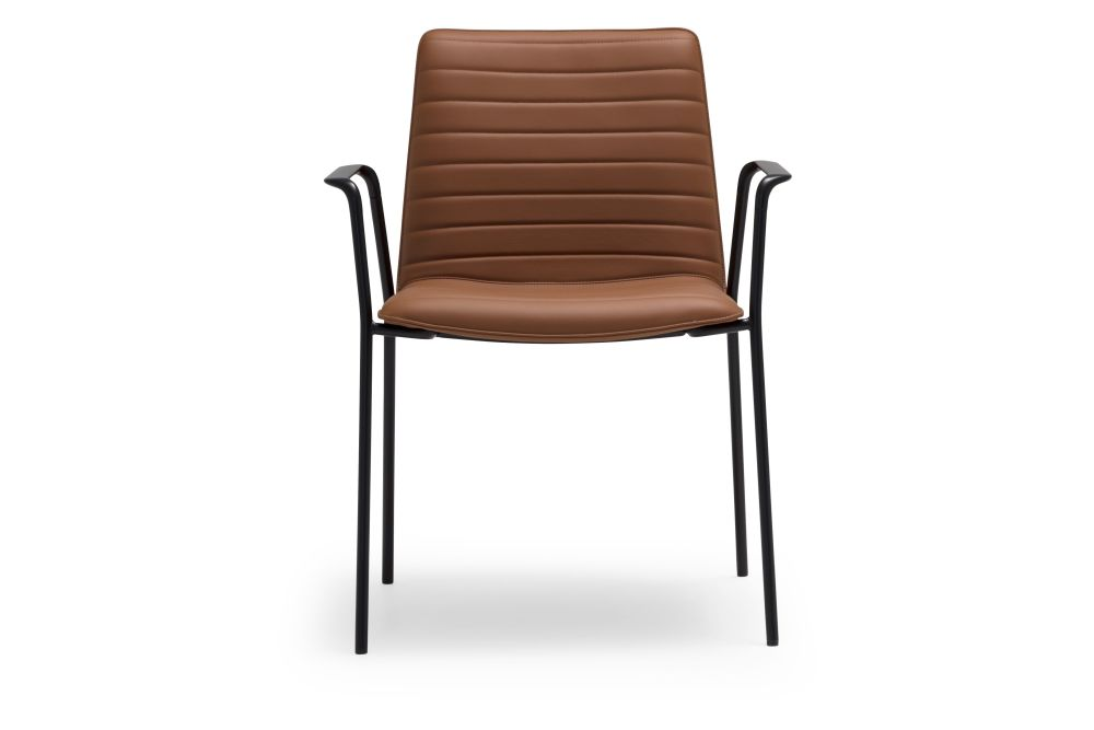 https://res.cloudinary.com/clippings/image/upload/t_big/dpr_auto,f_auto,w_auto/v1566283338/products/flex-corporate-chair-with-arms-with-fully-upholstered-seat-andreu-world-piergiorgio-cazzaniga-clippings-11286078.jpg
