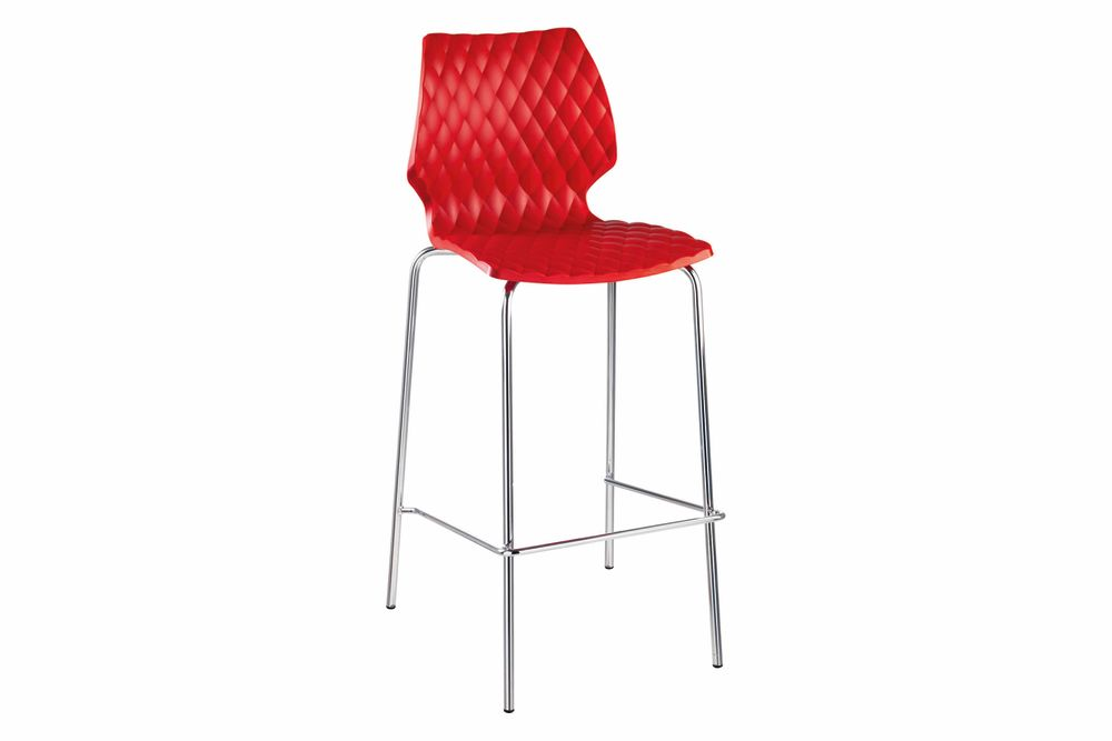 RAL 9005, RAL 9016 Traffic white,et al.,Workplace Stools,bar stool,chair,furniture