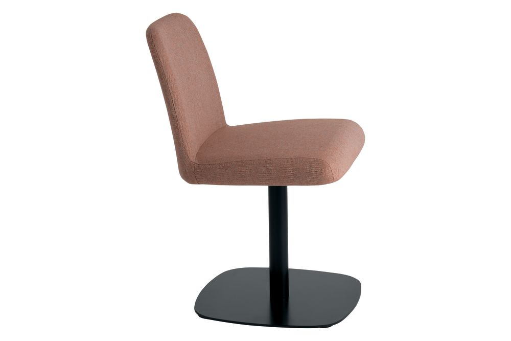 https://res.cloudinary.com/clippings/image/upload/t_big/dpr_auto,f_auto,w_auto/v1566373103/products/myra-674-swivel-chair-pricegrp-catm-ral-7016-without-et-al-emilio-nanni-clippings-11285229.jpg