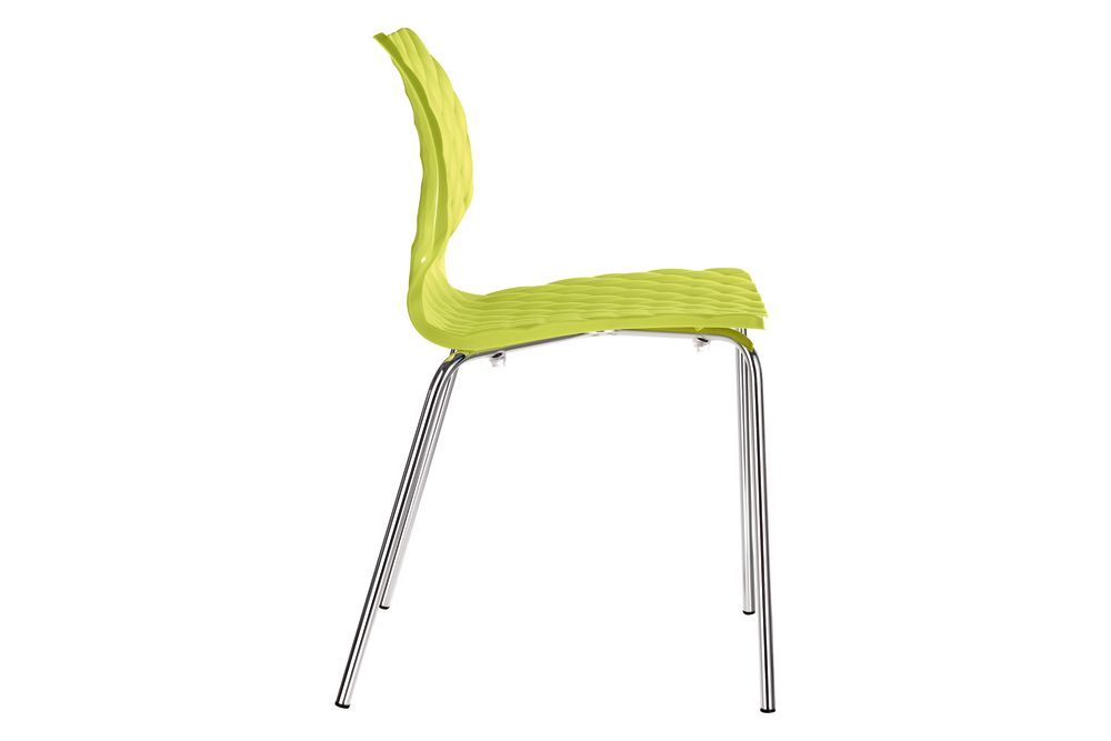 RAL 9016, RAL 9016 Traffic white,et al.,Breakout & Cafe Chairs