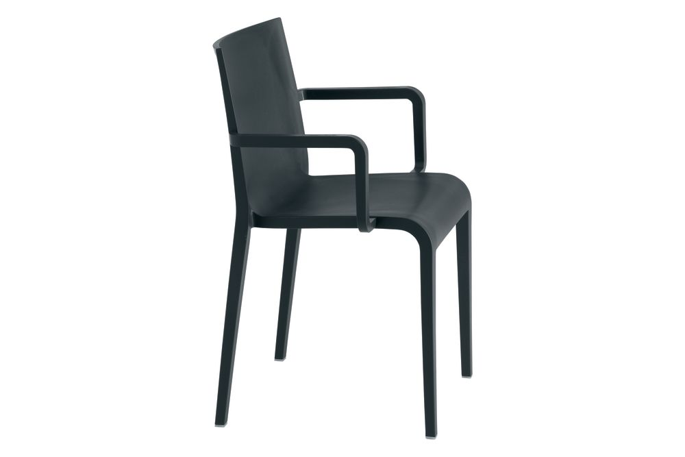 https://res.cloudinary.com/clippings/image/upload/t_big/dpr_auto,f_auto,w_auto/v1566374124/products/nassau-534-armchair-ral-9005-jet-black-et-al-marc-sadler-clippings-11284558.jpg