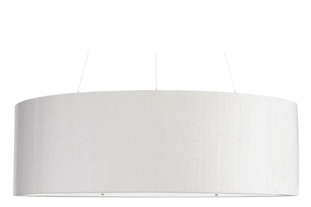 https://res.cloudinary.com/clippings/image/upload/t_big/dpr_auto,f_auto,w_auto/v1566376342/products/drum-pendant-light-cto-lighting-clippings-11286507.jpg