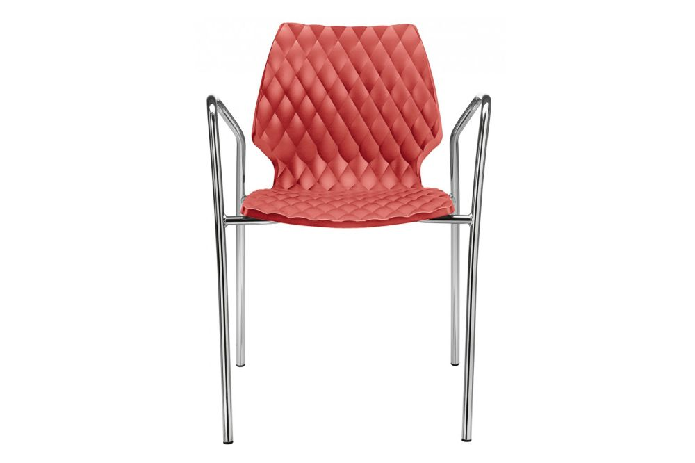 RAL 9005, RAL 9016 Traffic white,et al.,Breakout Lounge & Armchairs