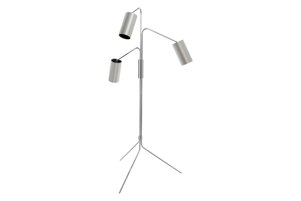 https://res.cloudinary.com/clippings/image/upload/t_big/dpr_auto,f_auto,w_auto/v1566379355/products/array-cotton-floor-lamp-cto-lighting-clippings-11286524.jpg