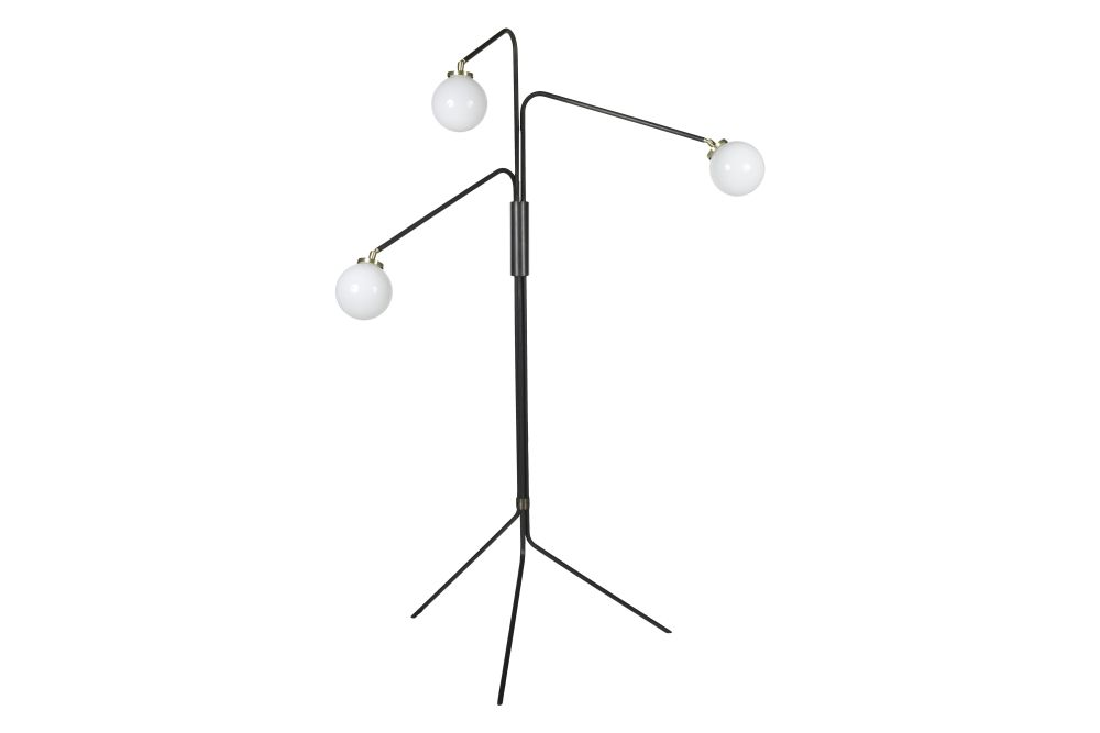 https://res.cloudinary.com/clippings/image/upload/t_big/dpr_auto,f_auto,w_auto/v1566379753/products/array-opal-floor-lamp-cto-lighting-clippings-11286530.jpg