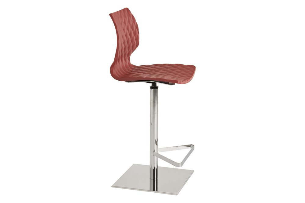 RAL 9005, RAL 9016 Traffic white,et al.,Workplace Stools
