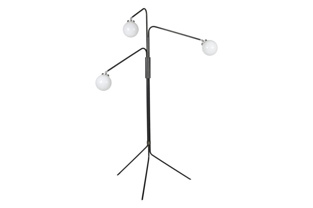https://res.cloudinary.com/clippings/image/upload/t_big/dpr_auto,f_auto,w_auto/v1566379763/products/array-opal-floor-lamp-cto-lighting-clippings-11286531.jpg