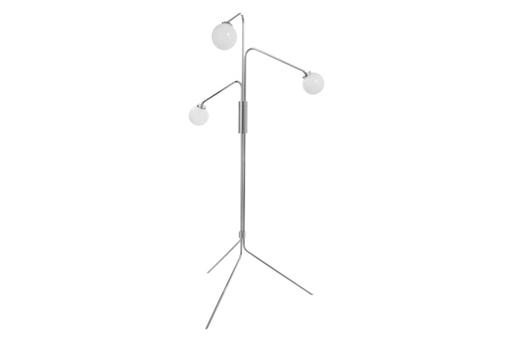 https://res.cloudinary.com/clippings/image/upload/t_big/dpr_auto,f_auto,w_auto/v1566379770/products/array-opal-floor-lamp-cto-lighting-clippings-11286532.jpg