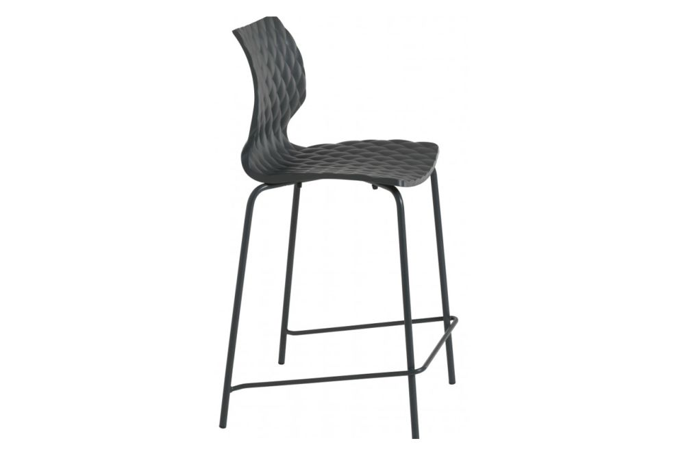 RAL 9005, RAL 9016 Traffic white,et al.,Stools,bar stool,chair,furniture
