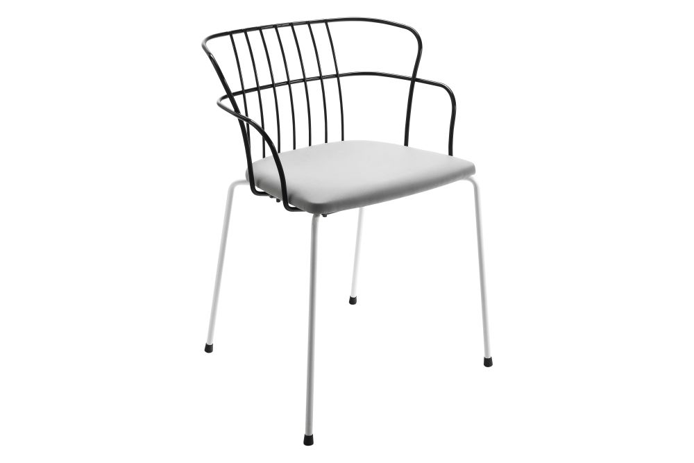 https://res.cloudinary.com/clippings/image/upload/t_big/dpr_auto,f_auto,w_auto/v1566385656/products/flint-535-am-armchair-upholstered-et-al-marc-sadler-clippings-11286666.jpg