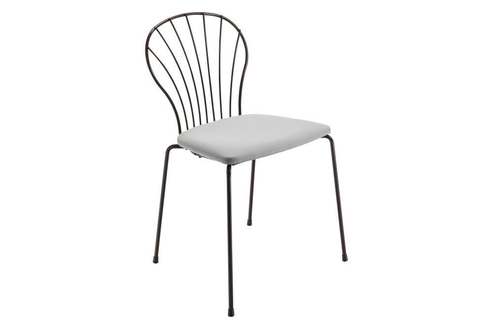 https://res.cloudinary.com/clippings/image/upload/t_big/dpr_auto,f_auto,w_auto/v1566391945/products/flint-535-bm-chair-upholstered-et-al-marc-sadler-clippings-11286752.jpg