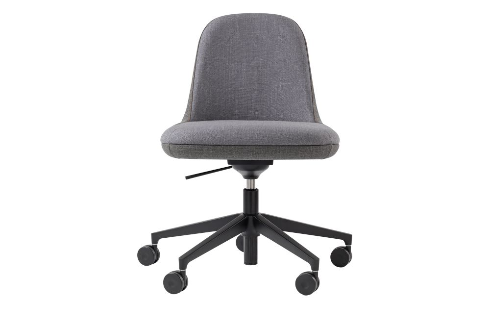 https://res.cloudinary.com/clippings/image/upload/t_big/dpr_auto,f_auto,w_auto/v1566452896/products/coze-5-star-base-chair-polished-metal-price-group-3-orangebox-clippings-11286861.jpg