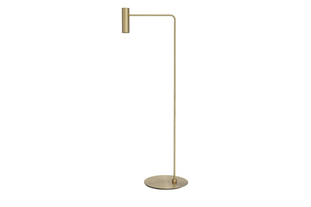https://res.cloudinary.com/clippings/image/upload/t_big/dpr_auto,f_auto,w_auto/v1566459871/products/heron-floor-lamp-cto-lighting-clippings-11286917.jpg
