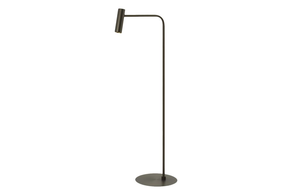 https://res.cloudinary.com/clippings/image/upload/t_big/dpr_auto,f_auto,w_auto/v1566459877/products/heron-floor-lamp-cto-lighting-clippings-11286918.jpg