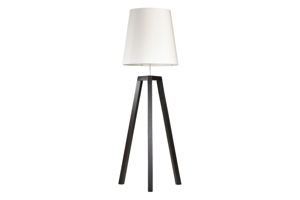 https://res.cloudinary.com/clippings/image/upload/t_big/dpr_auto,f_auto,w_auto/v1566461197/products/metta-floor-lamp-cto-lighting-clippings-11286932.jpg