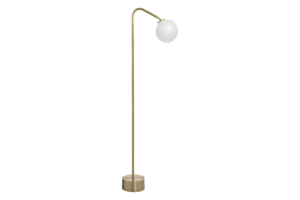 https://res.cloudinary.com/clippings/image/upload/t_big/dpr_auto,f_auto,w_auto/v1566461270/products/oscar-floor-lamp-cto-lighting-clippings-11286933.jpg
