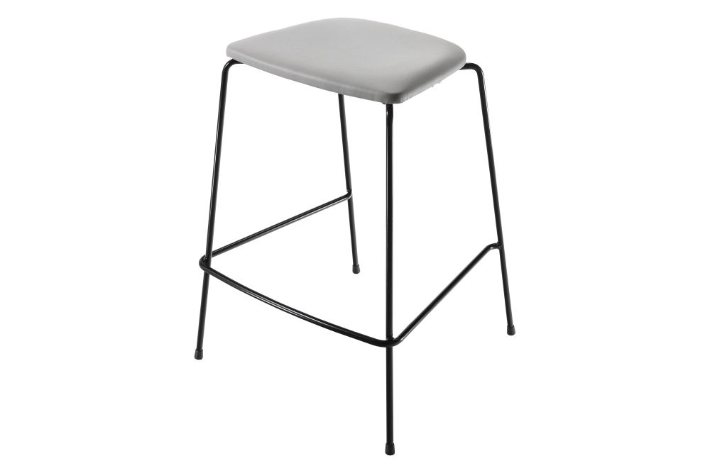 https://res.cloudinary.com/clippings/image/upload/t_big/dpr_auto,f_auto,w_auto/v1566468144/products/flint-549-stool-upholstered-et-al-marc-sadler-clippings-11287361.jpg