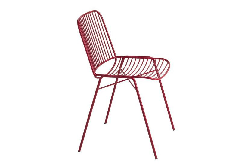 RAL 9005, Yes,et al.,Breakout & Cafe Chairs