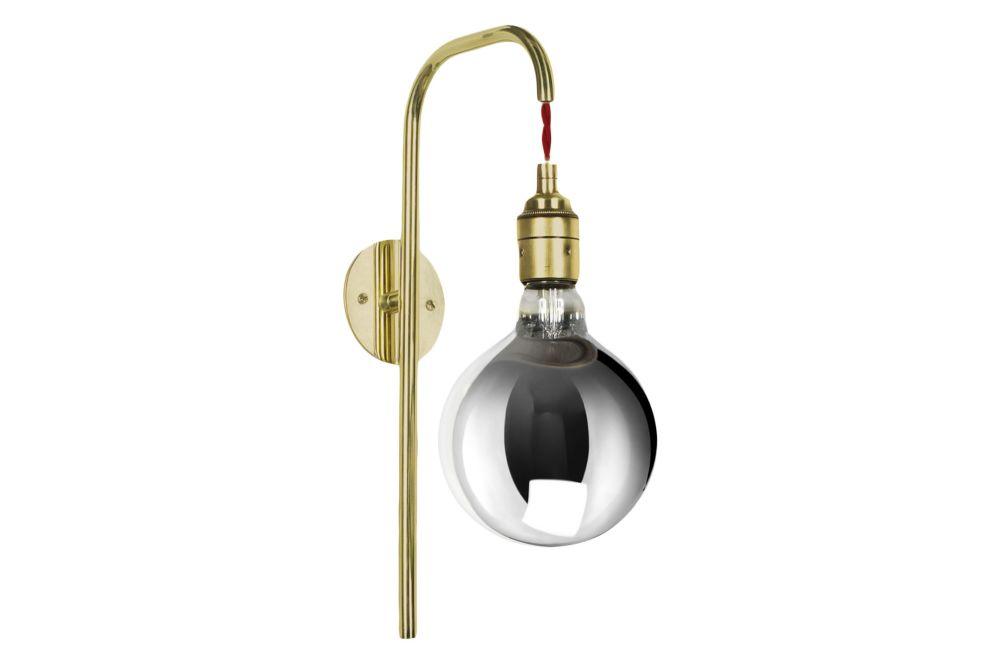 https://res.cloudinary.com/clippings/image/upload/t_big/dpr_auto,f_auto,w_auto/v1566551339/products/big-bulb-wall-light-cto-lighting-loris-sensolini-clippings-11287502.jpg