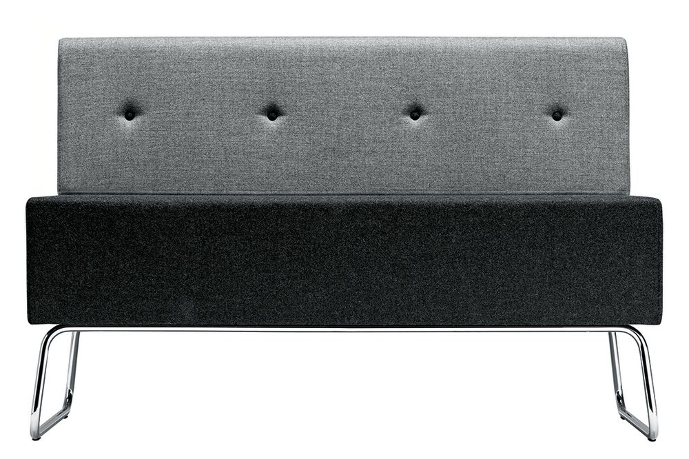 https://res.cloudinary.com/clippings/image/upload/t_big/dpr_auto,f_auto,w_auto/v1566551387/products/abaco-813-2-seater-sofa-et-al-rdm-clippings-11287507.jpg