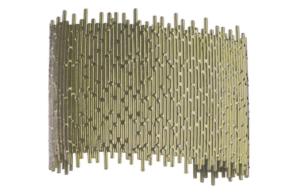 Satin brass,CTO Lighting,Wall Lights